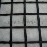 銅陵玻璃纖維複合土工布貨真價實信賴無限