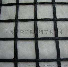 铜陵玻璃纤维复合土工布货真价实信赖无限