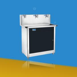 學校飲水機校園過濾節能直飲機食堂飲水機