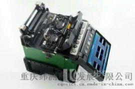 韩国进口SFS-A60+单芯光纤熔接机