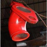 廠家直銷三一泵車配件通鋪耐磨焊鉸鏈保10萬方