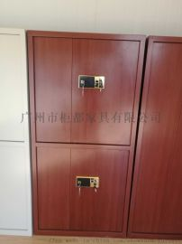 广州加厚保密文件柜