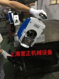 不锈钢切管机【洁净管道切割机】上海宣正