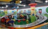 游乐场大型游乐设施 轨道迷你过山车  迷你穿梭