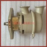 重庆康明斯发动机6CT海水泵配件Z3900176