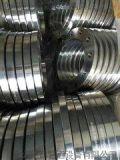 304不锈钢板式法兰现货厂家,沧州恩钢管道
