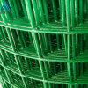 河北衡水围栏网供应  养鸡网厂家