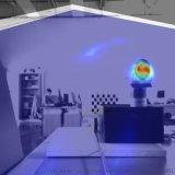 進口伽馬射線成像譜儀