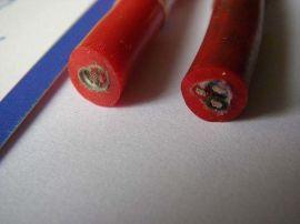 KGG KGGRP KGGR 硅橡胶控制电缆
