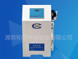 次   投加器廠家/自來水消毒投加器