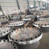 鍋爐高壓人孔|DN100橢圓形手孔|輕型快開人孔