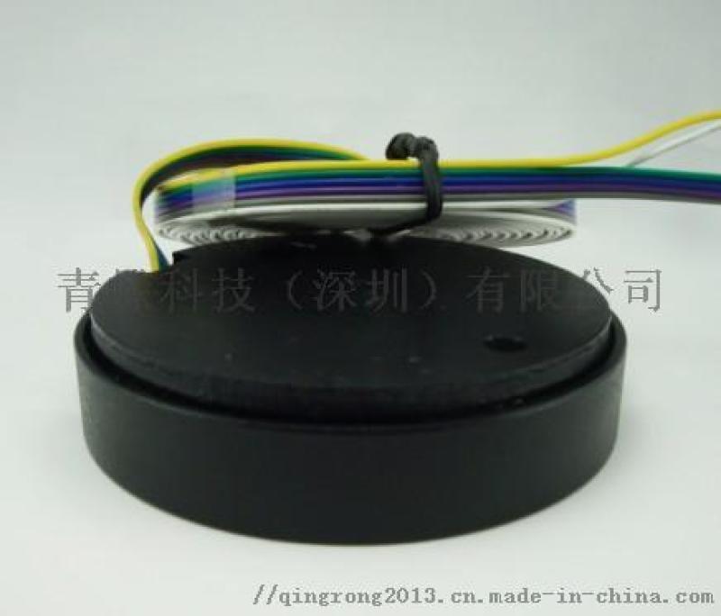 位移压力探测器,YL-005, 青嵘