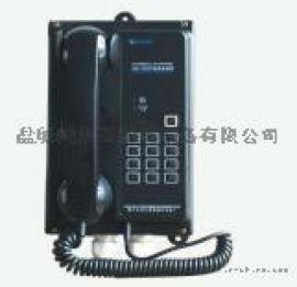 HAC-100G/P 船用壁式自动电话机,程控电话