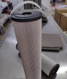 润滑油滤芯3PD160*400A25滤油机滤芯