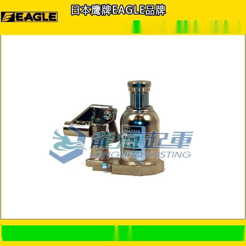 ED-60TC无尘液压千斤顶,核电顶升工具
