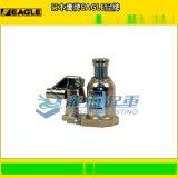 ED-60TC無塵液壓千斤頂,核電頂升工具