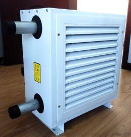 暖风机 暖风机专业制造 工业暖风机全国供应