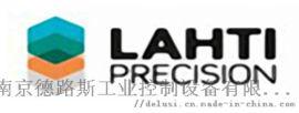 供应 Lahti Precision 称重仪表