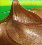 高温丝扣润滑脂,螺纹防卡剂