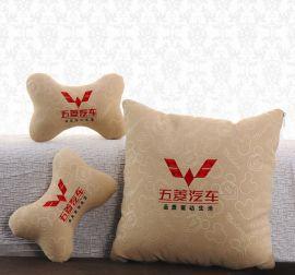 热转印抱枕 个性抱枕 热转印抱枕订做