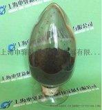 碳化钛粉,超细碳化钛微粉