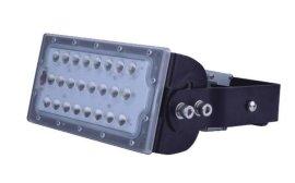 电 led补光灯|电 led补光灯厂家|电 led补光灯报价 led交通补光灯 led道路监控补光灯