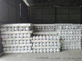日本原装进口PO膜 **农用塑料薄膜 大棚薄膜