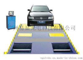 汽车检测设备,汽车维修检测设备控制板,汽车维修检测专业控制板,维修检测设备工控主板