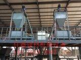 A级防火保温板设备-A级防火板设备价格优惠