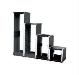 肯卓CTRLPA高品质专业机柜CG90网络监控机柜弱电机房服务器机柜