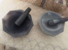 天然玛瑙研钵一级品 供应实验室玛瑙研钵