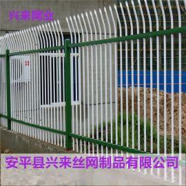 工厂锌钢护栏,锌钢组装式护栏,锌钢护栏多少钱