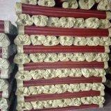 华隆抹墙钢板网,工地菱形网,喷漆钢板网,挂灰网,护坡钢板网