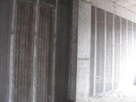 株洲轻质隔墙板 株洲轻质板厂家