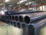 高密度聚乙烯排水管-hdpe排污管-實壁排水管