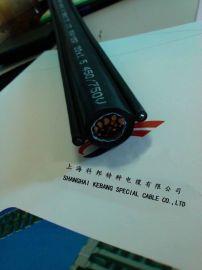 CRANE-HiFLEX 905电缆厂家生产