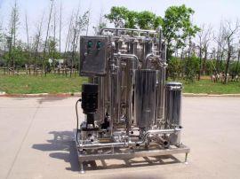 果酒过滤机过滤器过滤设备