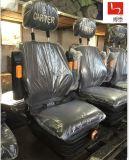 原廠卡特挖掘機專用座椅裝載機駕駛室專用減震座椅廠家直銷