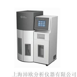 全自动定氮仪土壤阳离子交换量检测仪SKD-5000