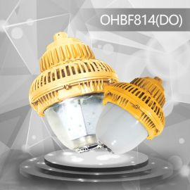 防眩LED平台灯 ,隔爆型防爆灯具