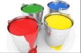 玻璃鋼專用色漿
