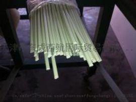 主营二氧化碳气体保护焊丝、埋弧焊丝等