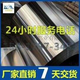 1060铝板厂家_河南1060铝板厂家_中州1060铝板