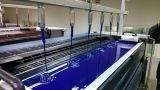 胶印机环保自动输墨系统