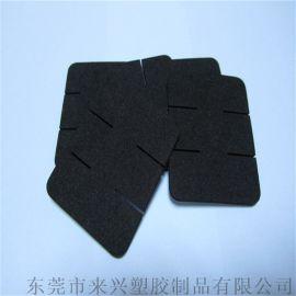 CR-4305黑色泡棉胶防火泡棉
