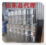 內蒙古伊東三氯乙烯現貨供應1桶起訂價格優惠