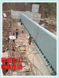 前進供應全封閉防凍鋼壩閘門