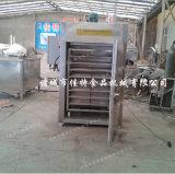 全自動內置發煙煙燻爐 全自動烤肉煙燻爐