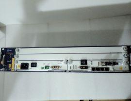 回收ZTE ZXA10 C320紧凑型 OLT