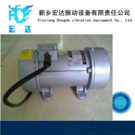 ZF1附着式振动器 (0.12KW)工程平安专业彩票网专用振动器